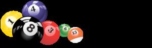 ahbiljarts-logo