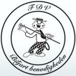 fdv-logo