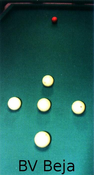 zesballenspel-02