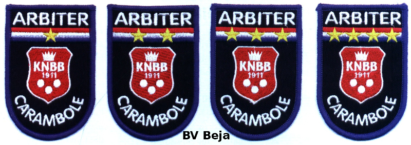 badges-knbb-arbiters-02