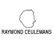 R-Ceulemans
