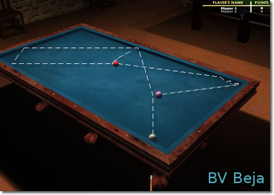 Billiard-De-luxe-01