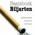 Cas Juffermans - Basisboek biljarten (2012)