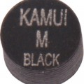 Kamui Black Tip Medium 12 mm