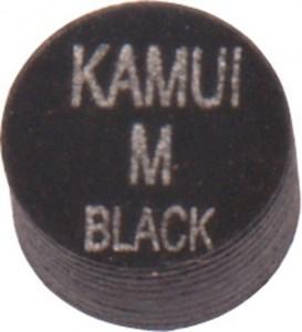 Kamui Black Tip Medium 12 mm