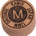 Kamui Original Medium tip 13 mm