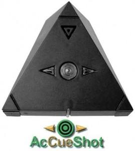 accueshot-04