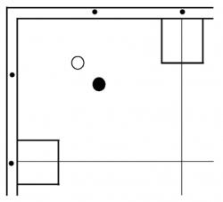 arbitrage-kaderspel-02