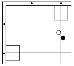 arbitrage-kaderspel-02a