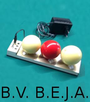 bbv-01