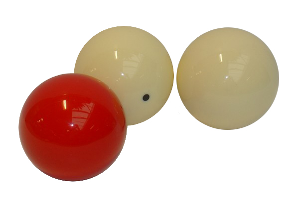 biljartballen-54mm