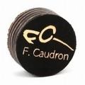 Frédéric Caudron pomerans