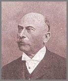 A. Garnier