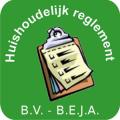 huishoudelijk_reglement