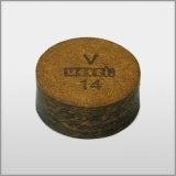 Moori V 14 mm