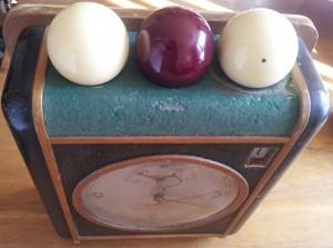 Biljartklok-f.h.bruins-jaren-20-01m
