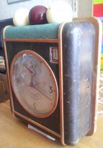Biljartklok-f.h.bruins-jaren-20-01n
