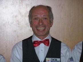 Jan Arnouts