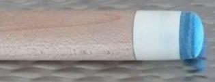 Longoni top 11 mm