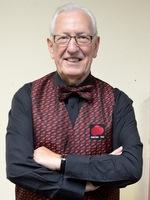 Raymond Ceulemans