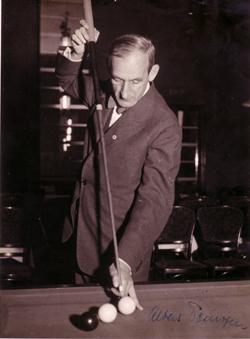 Albert-Poensgen