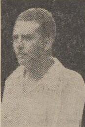 Alfredo Alhinho