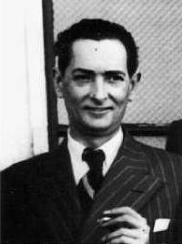 Claudio Puigvert