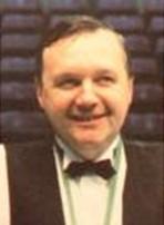 Leo Corin