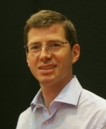 Marc Massé