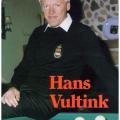 Olaf Erikson - Hans Vultink, Nederlands biljartambassadeur