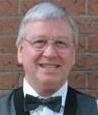 Pierre Scheers