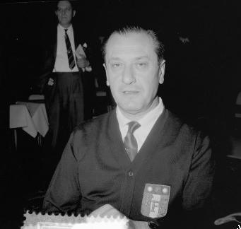 Roger Hanoun
