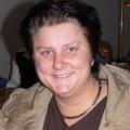 Therese Klompenhouwer