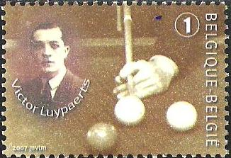 Victor Luypaerts