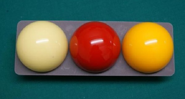 biljartballen-set-03c