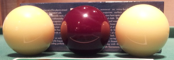 biljartballen-set-05d