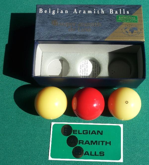 biljartballen-set-07a