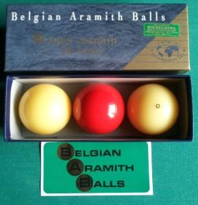 biljartballen-set-07f
