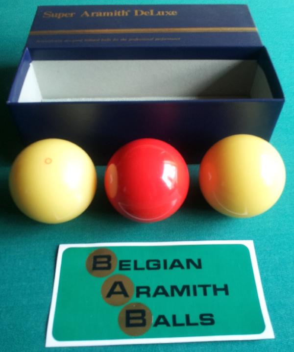 biljartballen-set-08c