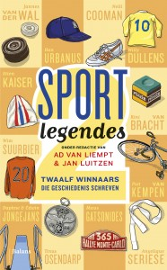 Sportlegendes-2