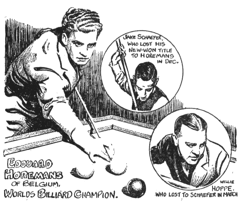 The Stanford Daily, Volume 38, Issue 55, 12 January 1926