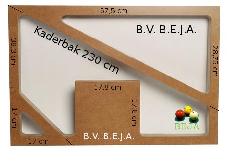 kaderbak-230-01