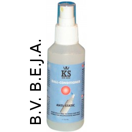 king-shine-ball-conditioner-100ml-01