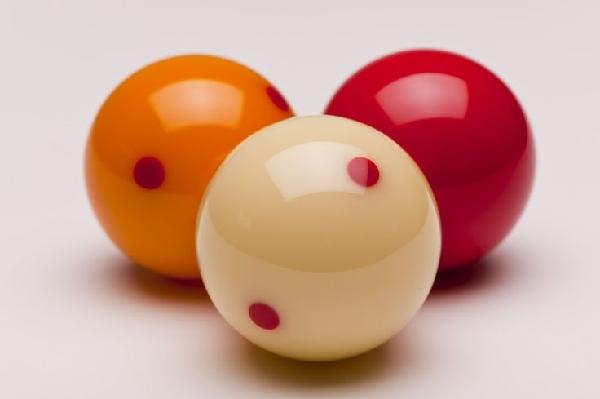 biljartballen-set-10a