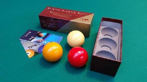 biljartballen-set-11a