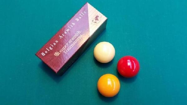 biljartballen-set-11c