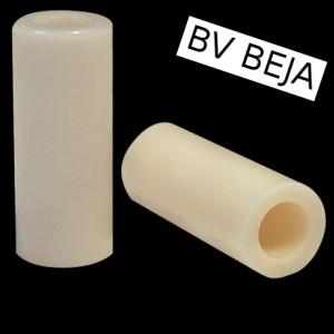 Teflon pomerans vormer (BV BEJA)
