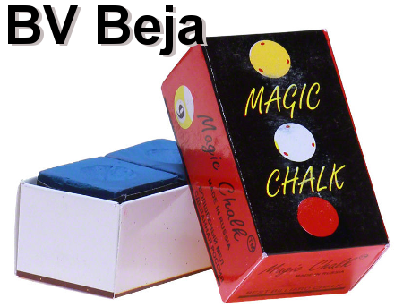 Magic-Chalk-03a