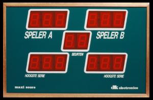 Draadloos-scorebord-01a