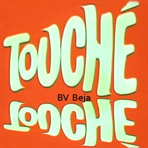 touche-02